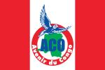 ACO – Avenir du Congo