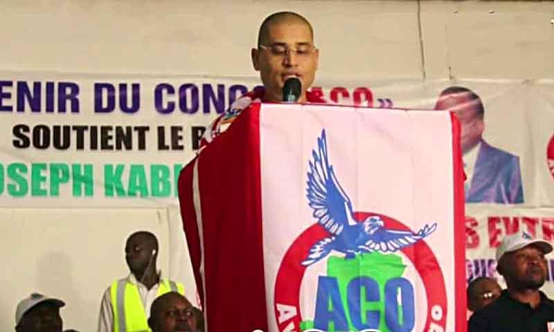 news- 0007 Le président de l'ACO invite ses