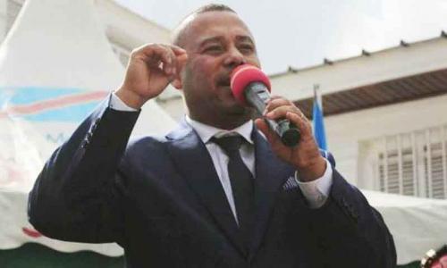 news- 0019 Constant Lomata nouveau gouverneur