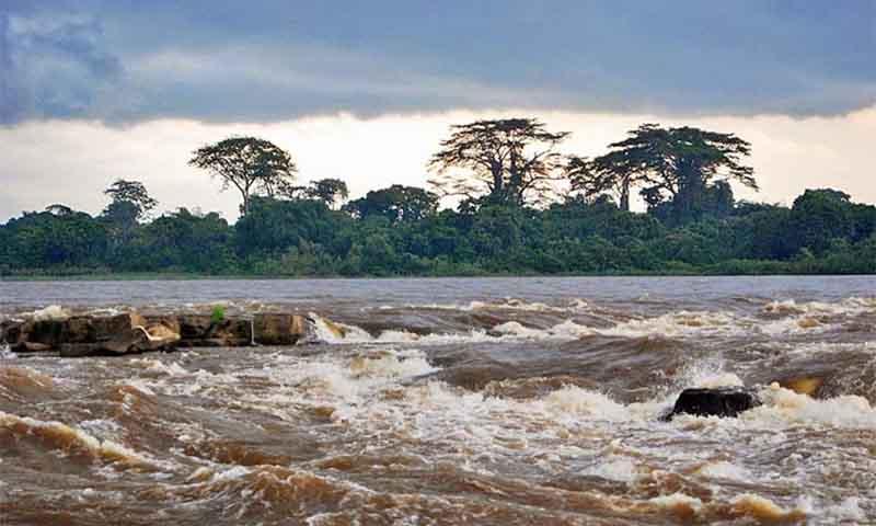 news- 0022 débordement de la rivière Tshopo