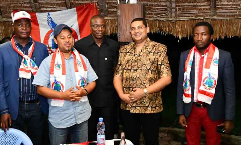 news- 0027 Elections des Gouverneurs. M